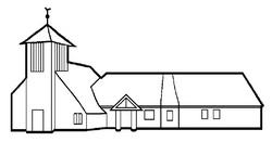 Logo Herz-Jesu Halstenbek - 250px