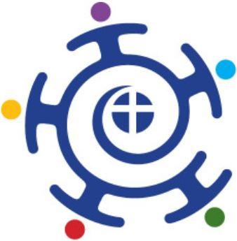 pi_kita_logo