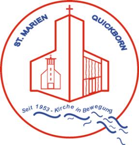 qu_logo