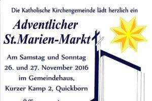 Adventsmarkt2016