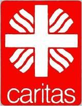 caritas_160