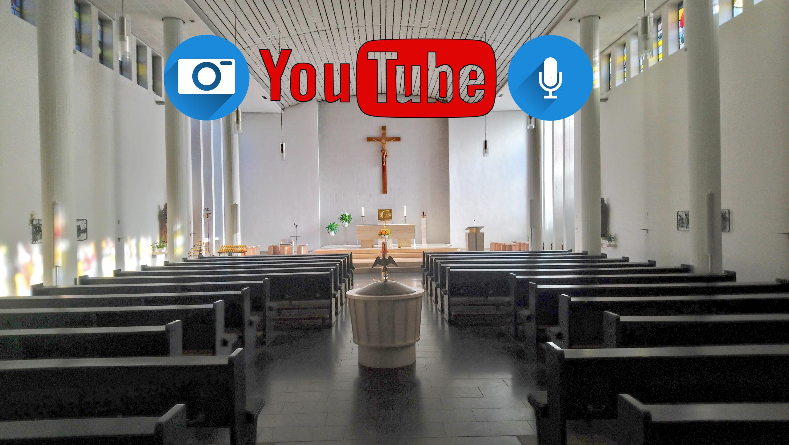 @ Katholische Pfarrei Hl.Martin, Elmshorn